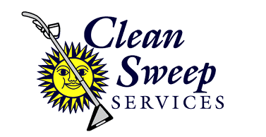 Clean Sweep Services