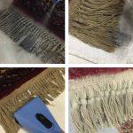 fringe-cleaning